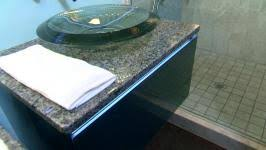 High Tech Bathroom Gadgets by High Tech Bathroom Gadgets Video Diy