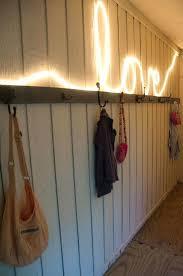 Rope Lights For Bedroom Bedroom Rope Lights Glassnyc Co