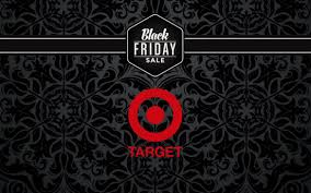 what time does black friday start close for target target doorbusters u0026 doorbuster deals 2016 pezcame com image