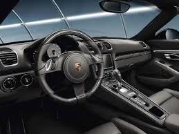 Porsche Cayman Interior Buy Porsche Cayman 987c 981c Carbon Fiber Interior Design 911