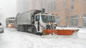 winter grayson could cost nyc almost 25 million 710 wor