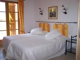 chambres d hotes gers 32 chambres d hôtes longdole chambres d hôtes à gaujan dans le gers 32