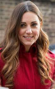 Hair Color To Cover Gray Duchess Of Cambridge U0027s Grey Hair Beauty