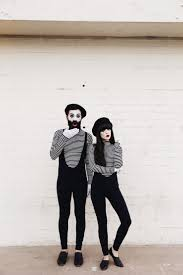 halloween city monroe mi best 20 mime costume ideas on pinterest mime halloween costume