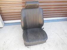 porsche 911 seats for sale porsche recaro parts accessories ebay