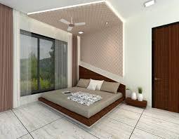 designroot samir bhai bungalow