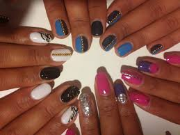 nail art trend u2013 bio sculpture gel blog