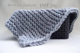 knitting pattern quick baby blanket patterns to make knitting garter stitch not boring