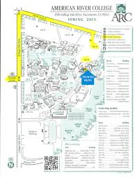 Utah State Campus Map by Teachers Test Prep Teachers Test Prep
