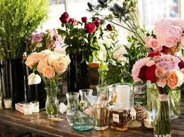how to save money on wedding flowers 25 best images about wedding flowers and colors on
