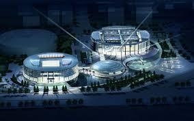 architect amazing architectural designs