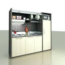 cuisine pour petit espace meuble cuisine petit espace meuble pour petit espace cuisine equipee