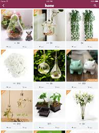 28 home design and decor shopping home design amp decor