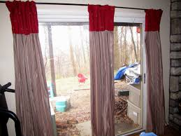 Gold Curtains Walmart by Kitchen Kitchen Curtain Ideas Gold Curtains Ideas For French