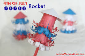 easy fourth of july projects u2014 crafthubs