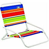 Where To Buy A Beach Chair Beach Chairs Pros And Cons Of Different Styles Hubpages