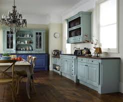 kitchen office bookcase where to buy office furniture office