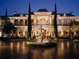 the 25 most expensive homes for sale in the u s right now 20 bel air chateau