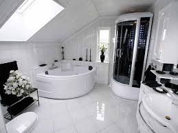 world best home interior design marvelous best bathroom designs on home interior design ideas with