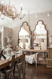 Modern Mirrors For Dining Room Best 25 Victorian Mirror Ideas On Pinterest Victorian Floor