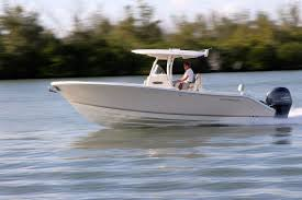 sold new boats in west palm beach u0026 vero beach fl at our miami