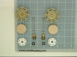 proflo pf73asrk repair kit for pf73as sillcock per pair locke