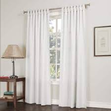 Overstock Drapes Tab Top Curtains U0026 Drapes Shop The Best Deals For Nov 2017