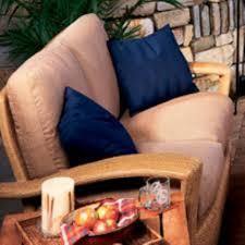 Eddie Bauer Patio Furniture Eddie Bauer Outdoor Furniture Outdoor Goods