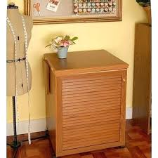 koala sewing machine cabinets used horn sewing machine cabinets sewing machine cabinet woodworking