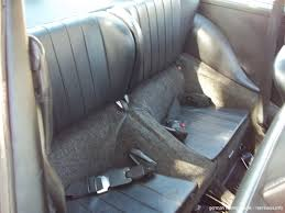 porsche carrera back seat porsche afrosy com