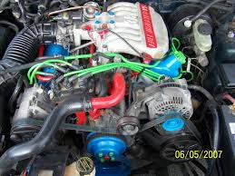 95 mustang engine 95 3 8 mustang pictures 95 3 8 mustang photos mustang picture