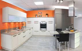 cuisine noir et jaune stunning cuisine blanche mur gris et jaune images lalawgroup us