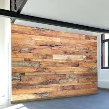 wall ideas wood wall mural decal komar whitewashed wood mural building blocks mural wall decal choose a panel size to give your den wall that whitewash wood panel wall mural wood wall mural decal reclaimed wood wall