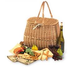 picnic basket for 2 plus eco friendly 2 person picnic basket with bamboo plates and