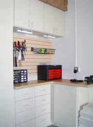 garage storage systems u0026 cabinets by jl closets