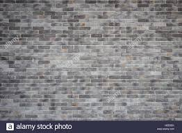 pattern of grey natural stone wall texture and background