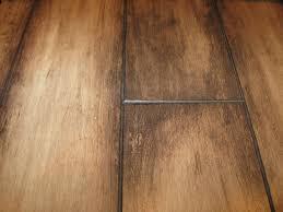 Floating Laminate Floor Over Tile Mannington Laminate Flooring Flooring Designs