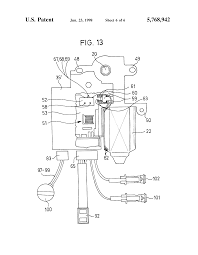 inalfa sunroof wiring diagram asi 925 sunroof diagram