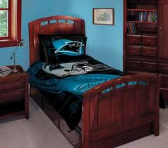 86 X 86 Comforter Carolina Panthers Nfl Twin Comforter Set 63