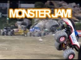 40 monster trucks images monster trucks