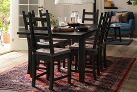 Dining Room Chair Pads Chair Pads Table Linen Ikea