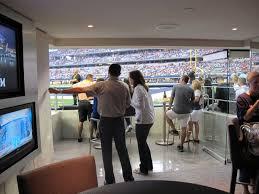 dallas cowboys suite rentals at u0026t stadium suite experience group