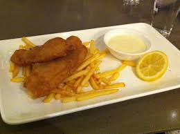 Best 10 Fish U0026 Chips In Sydney Not Quite Nigella Food Loves My Mouth September 2012