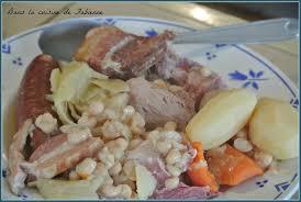 plat cuisiné facile potée d hiver dans la cuisine de fabienne
