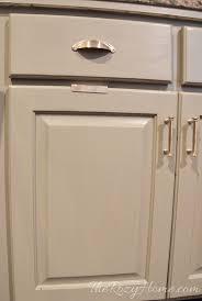 kitchen towel holder ideas paper towel holder hometalk