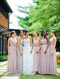 dusty bridesmaid dress 20 mismatched bridesmaid dresses for wedding 2015 tulle