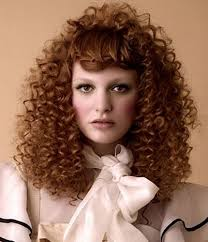 permed hairstyles for square fasce 50 amazing permed hairstyles for women who love curls
