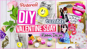 diy valentines day room decorations u0026 pinterest inspired
