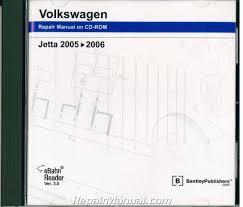 28 2005 jetta owners manual buy used 2005 vw jetta tdi