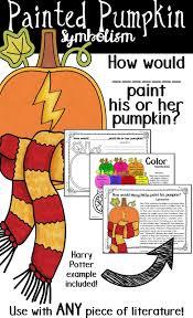 Halloween Poem Generator B U0027s Book Love Halloween Ela Activities Fun And Rigorous Ela